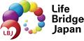 LBJ_logo_banner_h120px